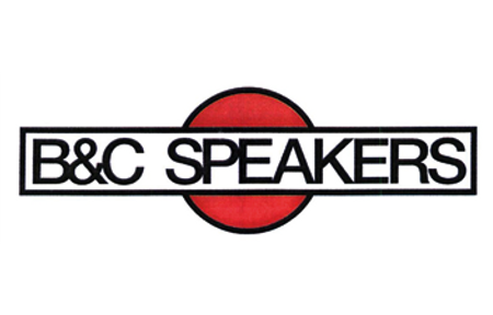 bc-speakers.png