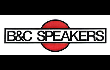 bc-speakers.png