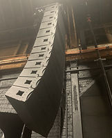 line array RB_edited.jpg