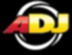 adj-logo.png