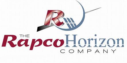 cropped_rapcohorizon_logo.jpg