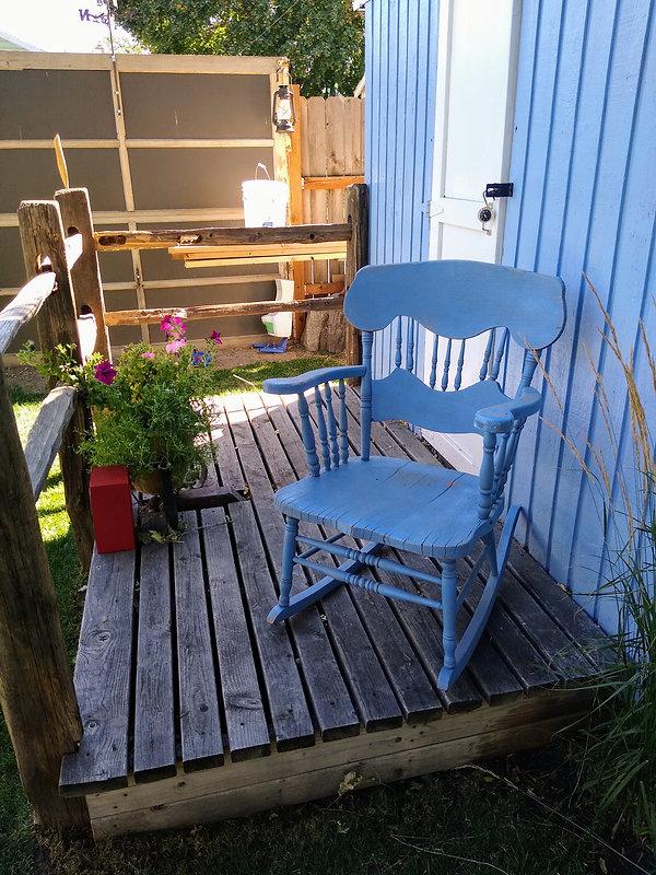 rocking chair.jpg