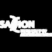 saxion-university-of-applied-sciences-lo