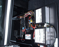 Specilty_wiring_pg_pic4