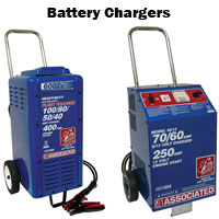 battery_pg_charger