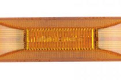 MARKER LIGHT - M20350Y