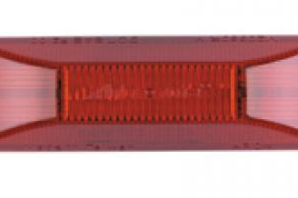 MARKER LIGHT - M20350R