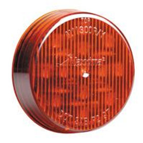 MARKER LIGHT - M11300R