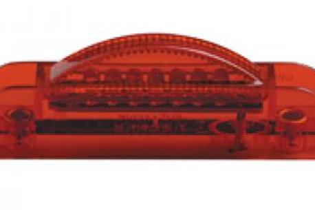 MARKER LIGHT - M20340R