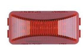 REGTANGULAR RED MARKER - M20320R