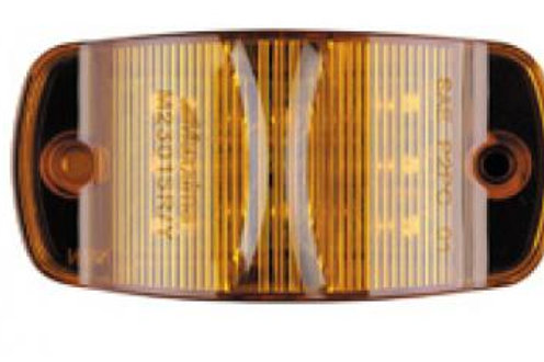 MARKER LIGHT - M23015Y