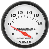 electrical_parts_pg_gauge
