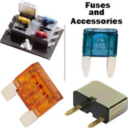 electrical_parts_pg_fuse