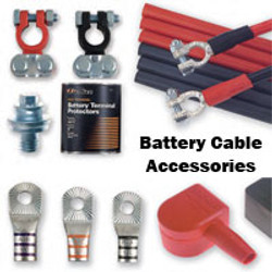 battery_pg_accessories