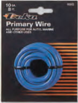 electrical_parts_pg_wire