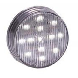 MARKER LIGHT - M11300WCL