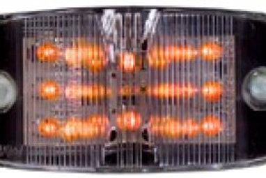 MARKER LIGHT - M23015YCL