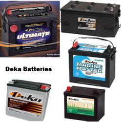deka-battery_pg
