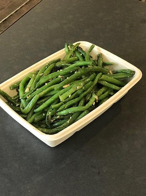String Beans (1LB)