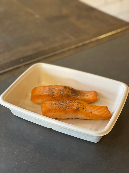 Salmon Filet (1)