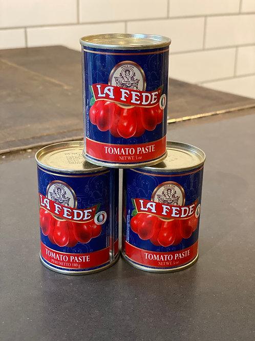 Tomato Paste (1)