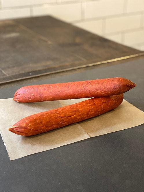 Pepperoni (1)