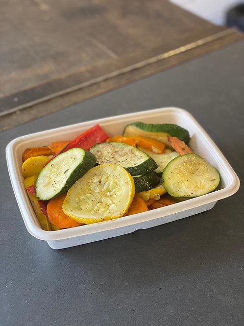 Grilled Vegetable (1.5 lb)
