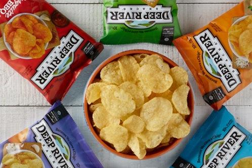 Chip Bags Individual (6)