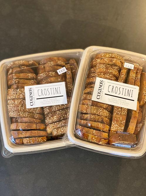 Crostini Box (Large)