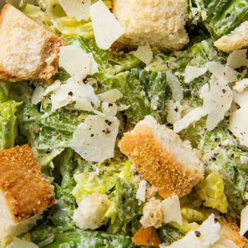Caesar Salad (4-6 People)
