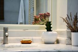 Judea Bathroom