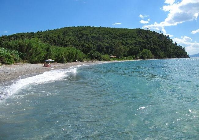 evia-beach-koutsoubri1.jpg