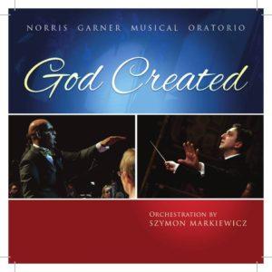 God-created-300x300
