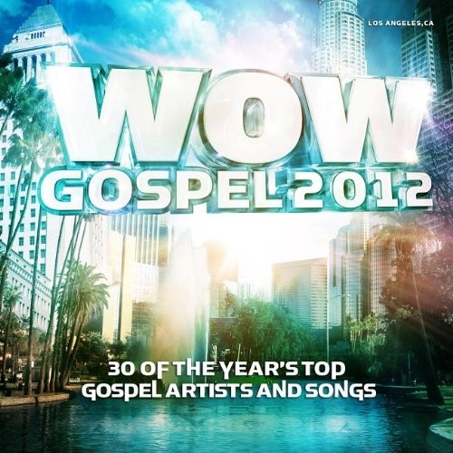 wow-gospel-wow-gospel-2012-2xcd