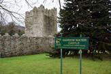 Narrow Water Castle.JPG