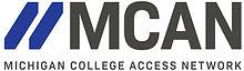 MCAN logo.JPG