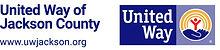 JacksonUW Logo H rgb.jpg