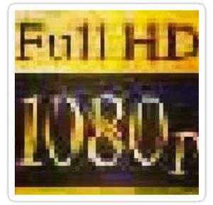https://www.google.cl/search?q=meme+logo+full+HD