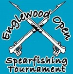 Englewood Spearfishing Tournament