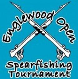 Englewood Spearfishing Tournament