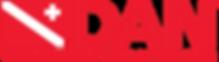 DAN_logo_horizontal_w_YDSA.png