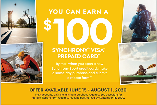 Synchrony $100 gift card.PNG