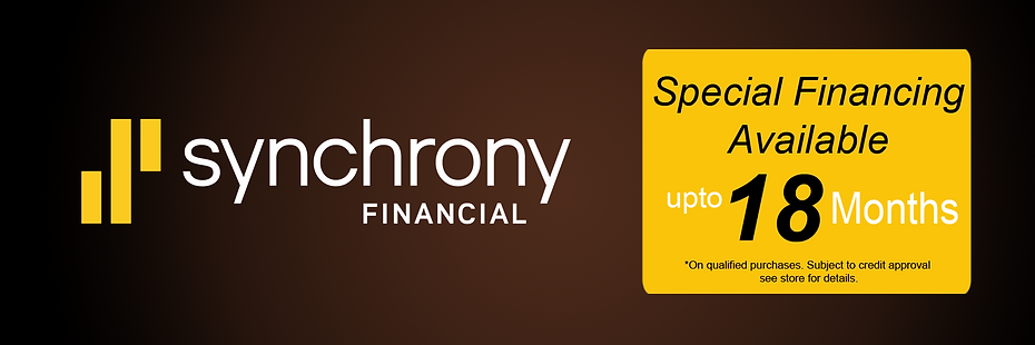 synchrony-banner.png