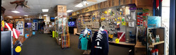 inside pictures of our shop