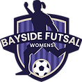 BFW Logo FINALFINAL.png