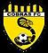 Cobras Logo.png