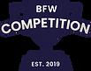BFW Comp Emblem FINAL.png