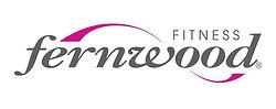 674_front_fernwood-fitness-e-07-420-440-
