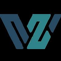 What 2 Log logo small nobg.png