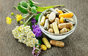 natural-Diet-Supplements.jpg